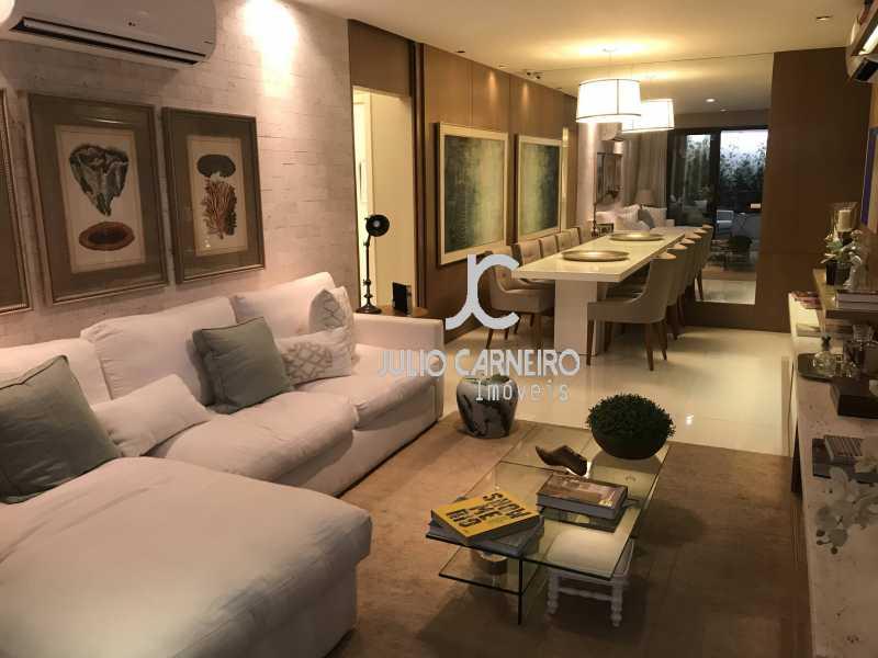 IMG_7273Resultado - Apartamento À Venda - Barra da Tijuca - Rio de Janeiro - RJ - JCAP30161 - 7