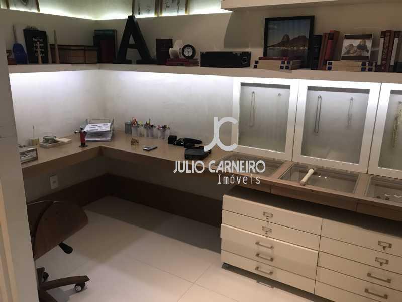 IMG_7274Resultado - Apartamento 3 quartos à venda Rio de Janeiro,RJ - R$ 1.242.000 - JCAP30161 - 8