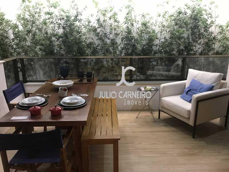 IMG_7275Resultado - Apartamento À Venda - Barra da Tijuca - Rio de Janeiro - RJ - JCAP30161 - 1