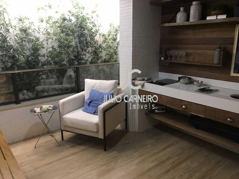 IMG_7276Resultado - Apartamento À Venda - Barra da Tijuca - Rio de Janeiro - RJ - JCAP30161 - 4