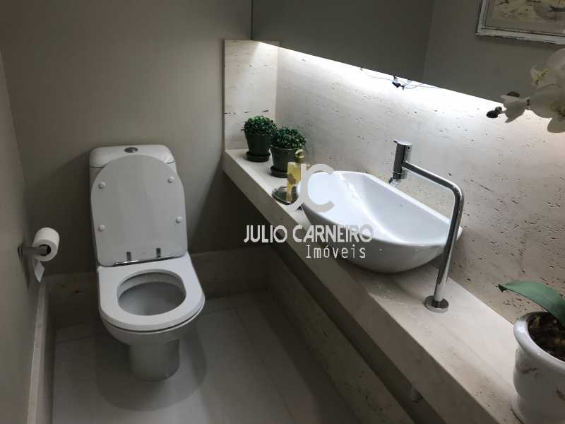 IMG_7278Resultado - Apartamento À Venda - Barra da Tijuca - Rio de Janeiro - RJ - JCAP30161 - 16