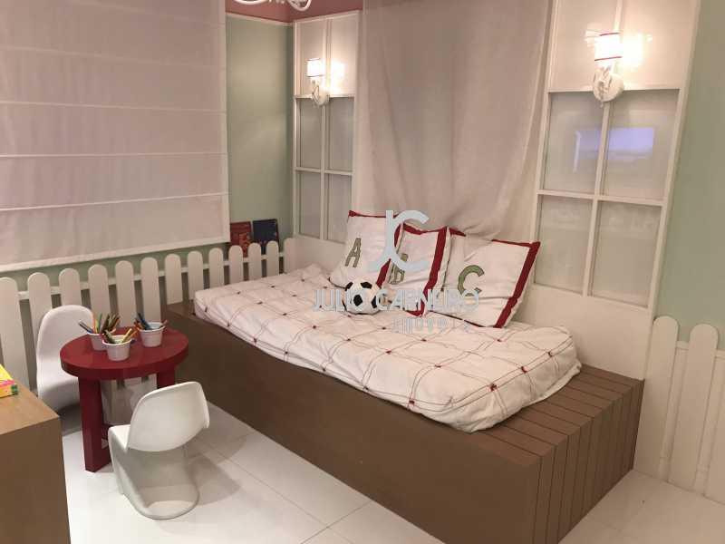 IMG_7279Resultado - Apartamento À Venda - Barra da Tijuca - Rio de Janeiro - RJ - JCAP30161 - 15
