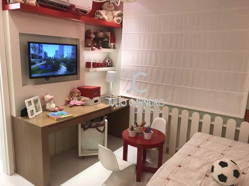 IMG_7280Resultado - Apartamento À Venda - Barra da Tijuca - Rio de Janeiro - RJ - JCAP30161 - 9
