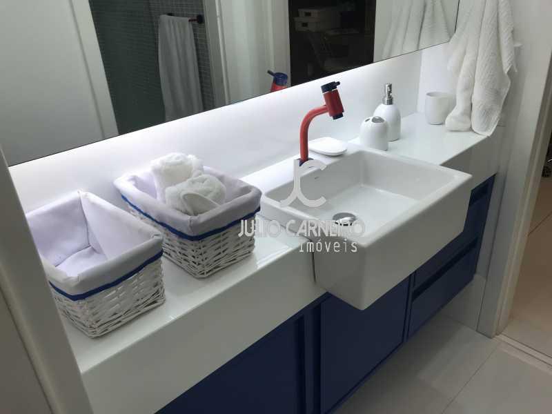IMG_7281Resultado - Apartamento À Venda - Barra da Tijuca - Rio de Janeiro - RJ - JCAP30161 - 12