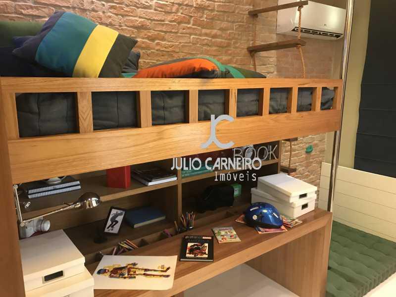IMG_7283Resultado - Apartamento À Venda - Barra da Tijuca - Rio de Janeiro - RJ - JCAP30161 - 17