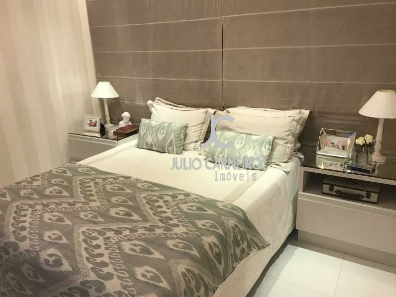IMG_7284Resultado - Apartamento À Venda - Barra da Tijuca - Rio de Janeiro - RJ - JCAP30161 - 10