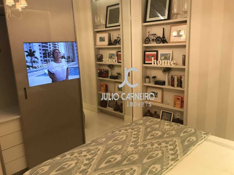 IMG_7285Resultado - Apartamento À Venda - Barra da Tijuca - Rio de Janeiro - RJ - JCAP30161 - 11