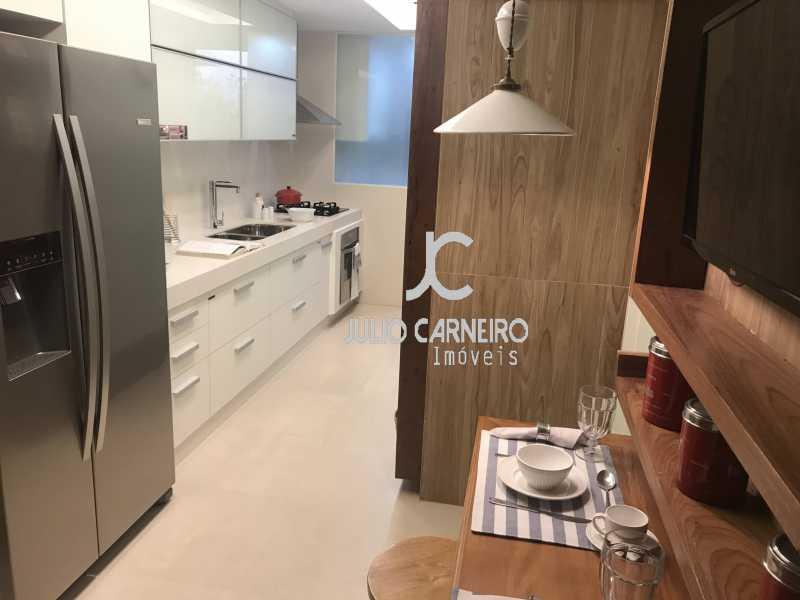 IMG_7287Resultado - Apartamento À Venda - Barra da Tijuca - Rio de Janeiro - RJ - JCAP30161 - 19