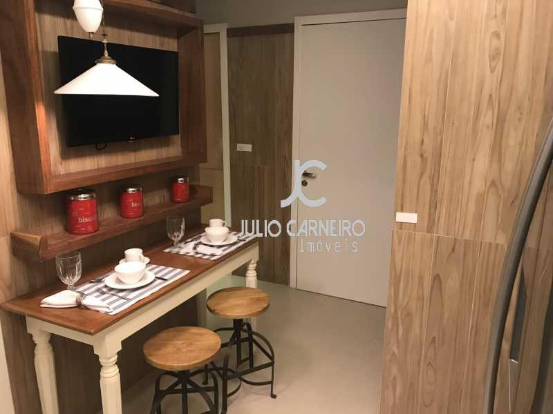 IMG_7289Resultado - Apartamento À Venda - Barra da Tijuca - Rio de Janeiro - RJ - JCAP30161 - 18
