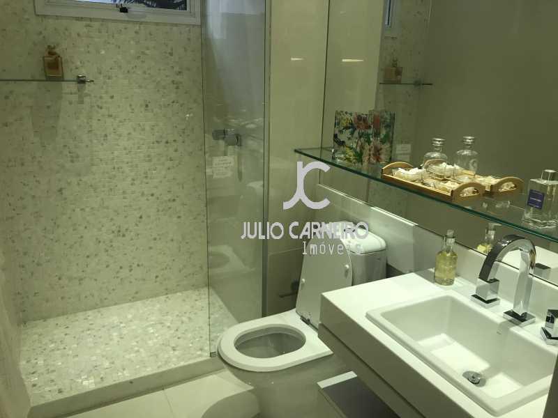 IMG_7299Resultado - Apartamento À Venda - Barra da Tijuca - Rio de Janeiro - RJ - JCAP20138 - 5
