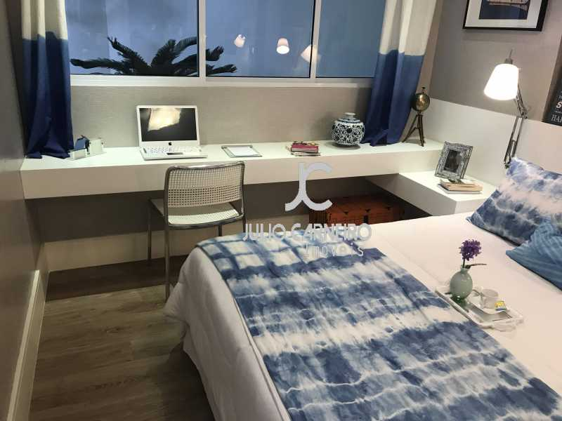 IMG_7301Resultado - Apartamento À Venda - Barra da Tijuca - Rio de Janeiro - RJ - JCAP20138 - 10