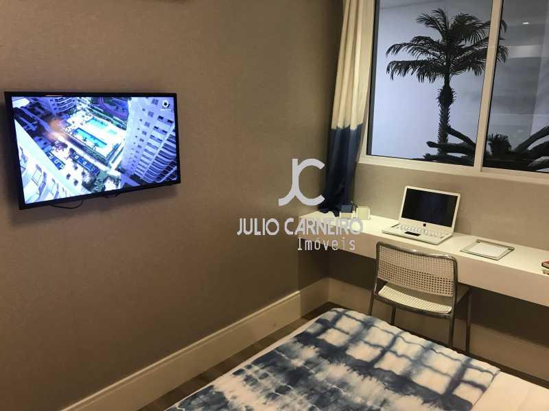 IMG_7302Resultado - Apartamento À Venda - Barra da Tijuca - Rio de Janeiro - RJ - JCAP20138 - 11