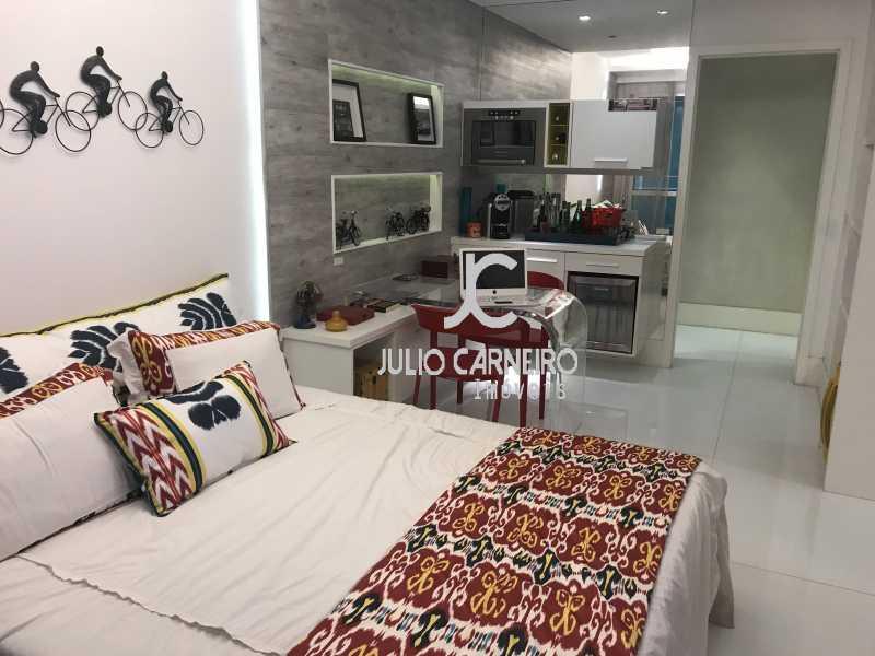 IMG_7305Resultado - Apartamento À Venda - Barra da Tijuca - Rio de Janeiro - RJ - JCAP20138 - 7