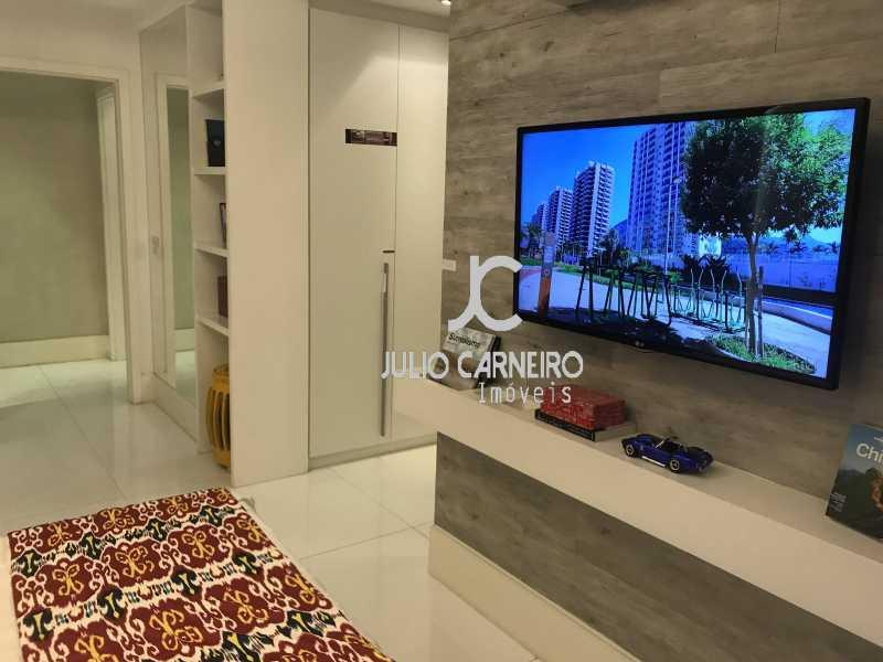 IMG_7306Resultado - Apartamento À Venda - Barra da Tijuca - Rio de Janeiro - RJ - JCAP20138 - 8