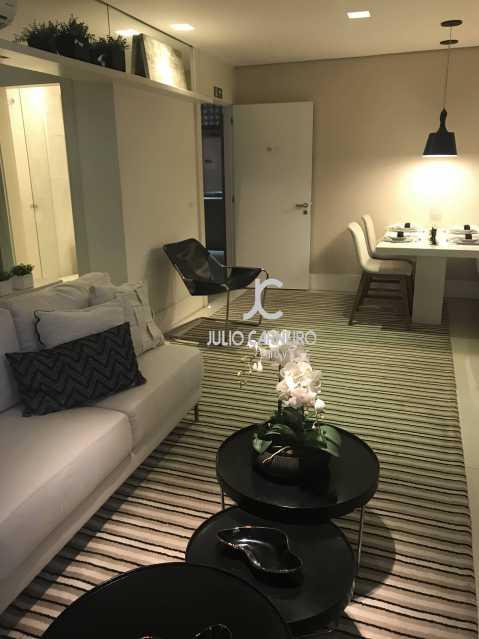 IMG_7110Resultado - Apartamento À Venda - Barra da Tijuca - Rio de Janeiro - RJ - JCAP30160 - 5