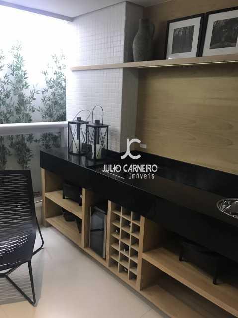 IMG_7111Resultado - Apartamento À Venda - Barra da Tijuca - Rio de Janeiro - RJ - JCAP30160 - 3