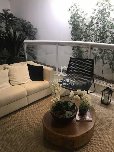 IMG_7112Resultado - Apartamento À Venda - Barra da Tijuca - Rio de Janeiro - RJ - JCAP30160 - 1