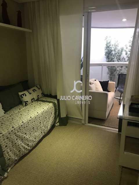 IMG_7114Resultado - Apartamento À Venda - Barra da Tijuca - Rio de Janeiro - RJ - JCAP30160 - 8