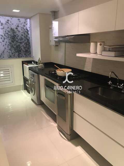IMG_7117Resultado - Apartamento À Venda - Barra da Tijuca - Rio de Janeiro - RJ - JCAP30160 - 7
