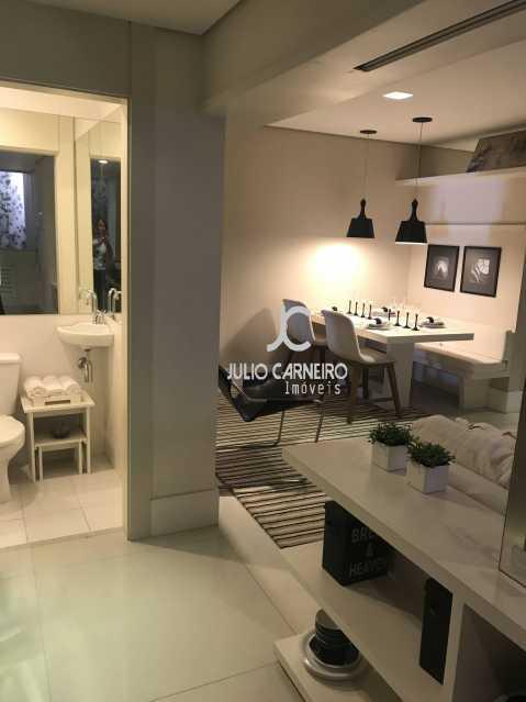 IMG_7118Resultado - Apartamento À Venda - Barra da Tijuca - Rio de Janeiro - RJ - JCAP30160 - 6