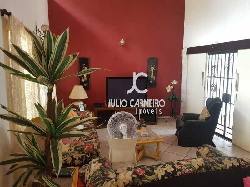 1.1Resultado. - Casa em Condomínio Jardim Barra Bonita, Rio de Janeiro, Zona Oeste ,Recreio dos Bandeirantes, RJ À Venda, 3 Quartos, 422m² - JCCN30037 - 3