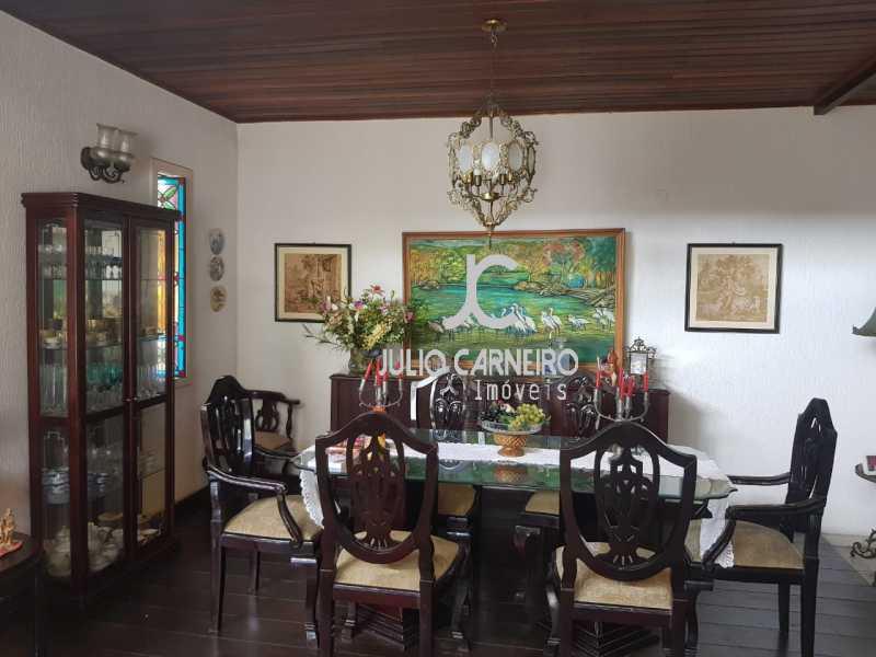 2.4Resultado. - Casa em Condomínio Jardim Barra Bonita, Rio de Janeiro, Zona Oeste ,Recreio dos Bandeirantes, RJ À Venda, 3 Quartos, 422m² - JCCN30037 - 8