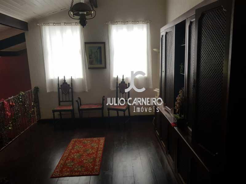 3.1Resultado. - Casa em Condomínio Jardim Barra Bonita, Rio de Janeiro, Zona Oeste ,Recreio dos Bandeirantes, RJ À Venda, 3 Quartos, 422m² - JCCN30037 - 12