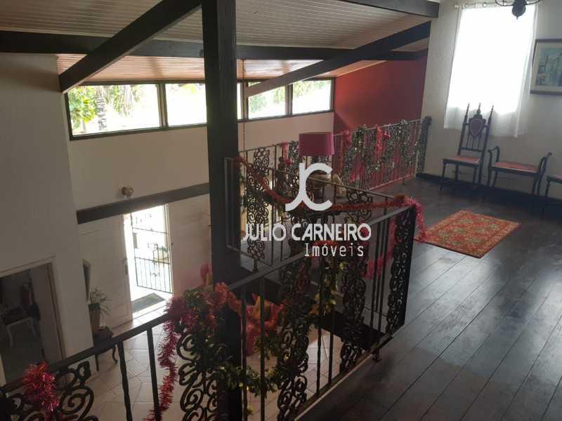 3.2Resultado. - Casa em Condomínio Jardim Barra Bonita, Rio de Janeiro, Zona Oeste ,Recreio dos Bandeirantes, RJ À Venda, 3 Quartos, 422m² - JCCN30037 - 13