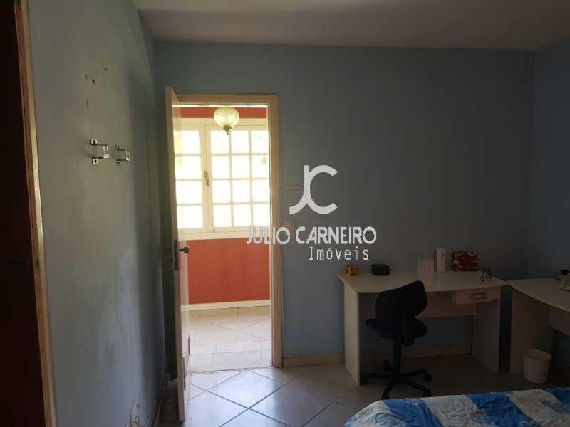 4.1Resultado. - Casa em Condominio À Venda - Recreio dos Bandeirantes - Rio de Janeiro - RJ - JCCN30037 - 21