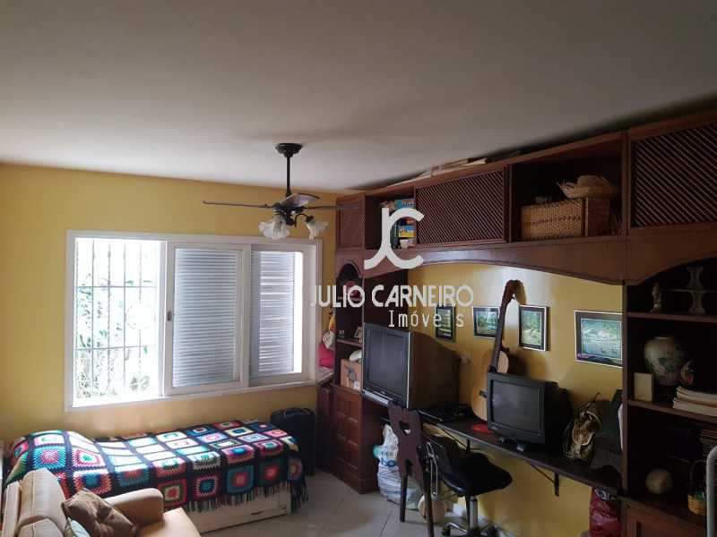 4.3Resultado. - Casa em Condomínio Jardim Barra Bonita, Rio de Janeiro, Zona Oeste ,Recreio dos Bandeirantes, RJ À Venda, 3 Quartos, 422m² - JCCN30037 - 17