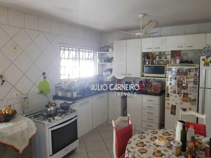 4.4Resultado. - Casa em Condomínio Jardim Barra Bonita, Rio de Janeiro, Zona Oeste ,Recreio dos Bandeirantes, RJ À Venda, 3 Quartos, 422m² - JCCN30037 - 18