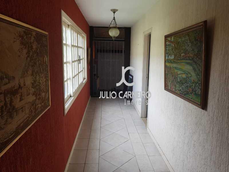 5.0Resultado. - Casa em Condominio À Venda - Recreio dos Bandeirantes - Rio de Janeiro - RJ - JCCN30037 - 25