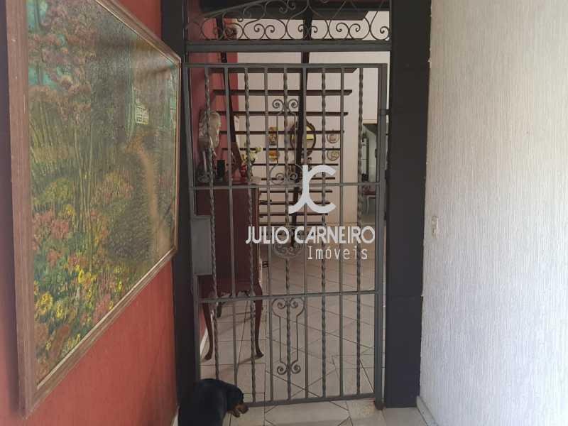5.1Resultado. - Casa em Condominio À Venda - Recreio dos Bandeirantes - Rio de Janeiro - RJ - JCCN30037 - 26