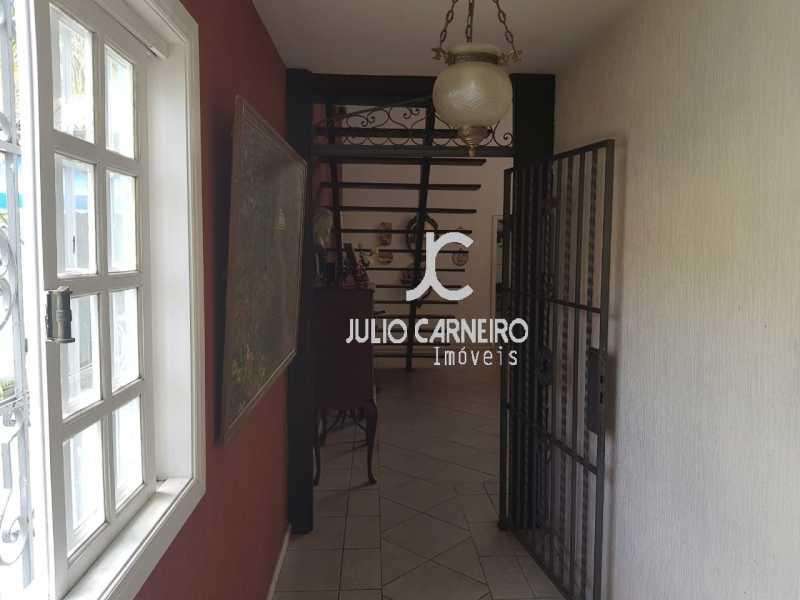 5.2Resultado. - Casa em Condomínio Jardim Barra Bonita, Rio de Janeiro, Zona Oeste ,Recreio dos Bandeirantes, RJ À Venda, 3 Quartos, 422m² - JCCN30037 - 21