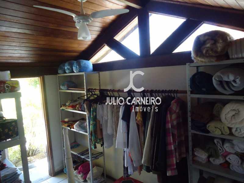 WhatsApp Image 2019-03-15 at 4 - Casa em Condomínio Parque das Garças, Rio de Janeiro, Zona Oeste ,Guaratiba, RJ À Venda, 7 Quartos, 430m² - JCCN70002 - 9