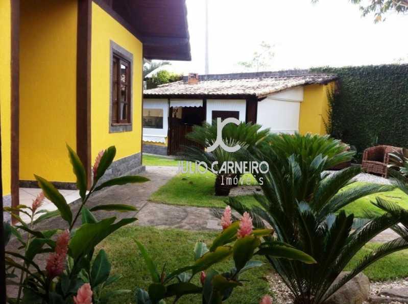 WhatsApp Image 2019-03-15 at 4 - Casa em Condomínio Parque das Garças, Rio de Janeiro, Zona Oeste ,Guaratiba, RJ À Venda, 7 Quartos, 430m² - JCCN70002 - 4