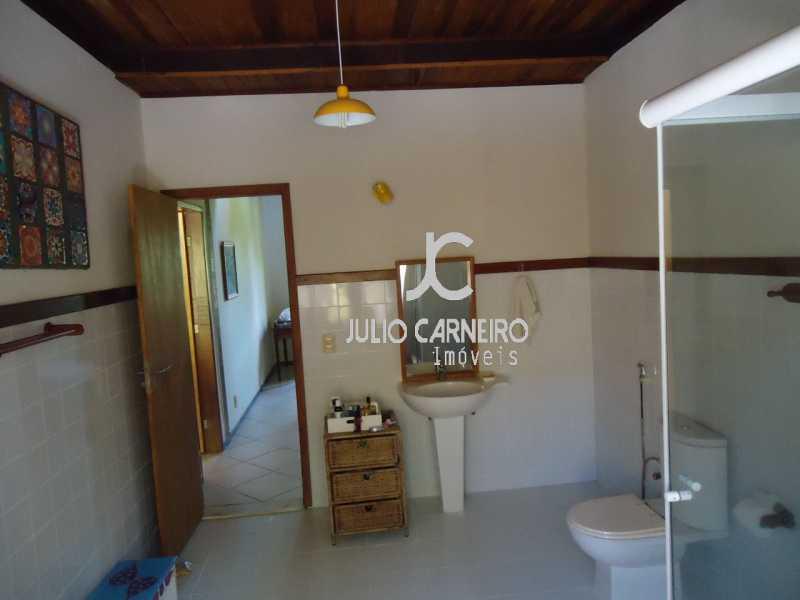WhatsApp Image 2019-03-15 at 4 - Casa em Condomínio Parque das Garças, Rio de Janeiro, Zona Oeste ,Guaratiba, RJ À Venda, 7 Quartos, 430m² - JCCN70002 - 11
