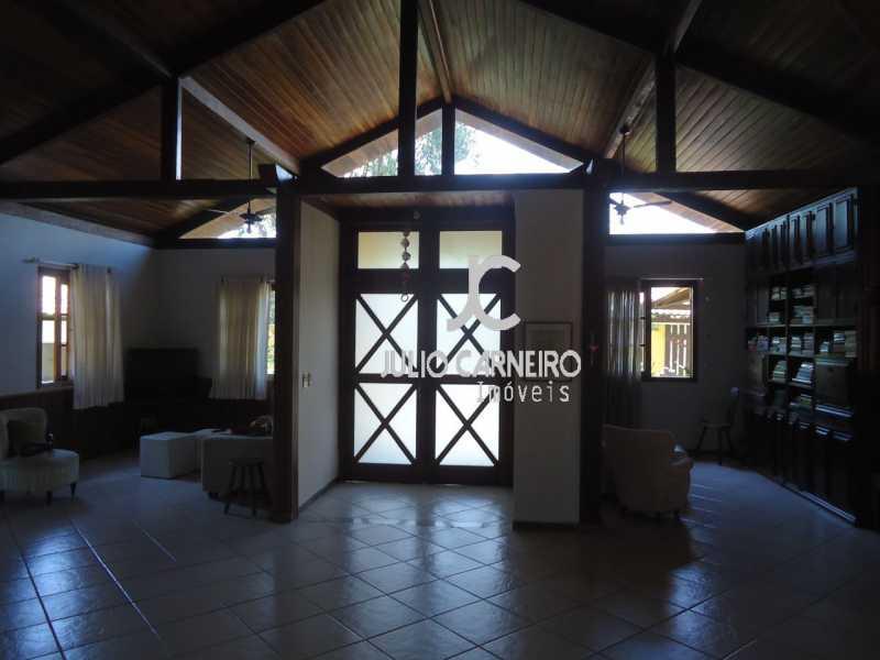WhatsApp Image 2019-03-15 at 4 - Casa em Condomínio Parque das Garças, Rio de Janeiro, Zona Oeste ,Guaratiba, RJ À Venda, 7 Quartos, 430m² - JCCN70002 - 8