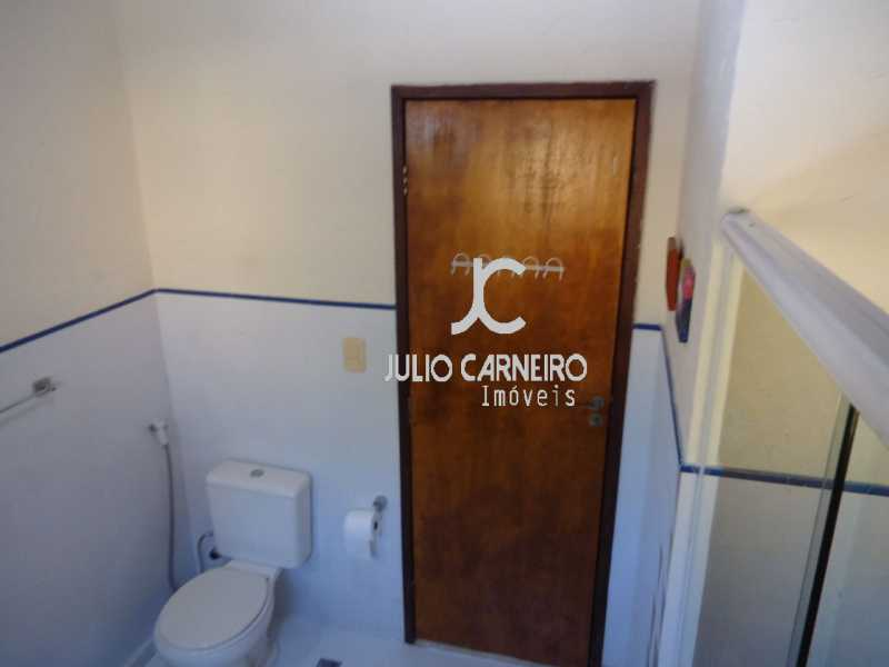 WhatsApp Image 2019-03-15 at 4 - Casa em Condomínio Parque das Garças, Rio de Janeiro, Zona Oeste ,Guaratiba, RJ À Venda, 7 Quartos, 430m² - JCCN70002 - 12