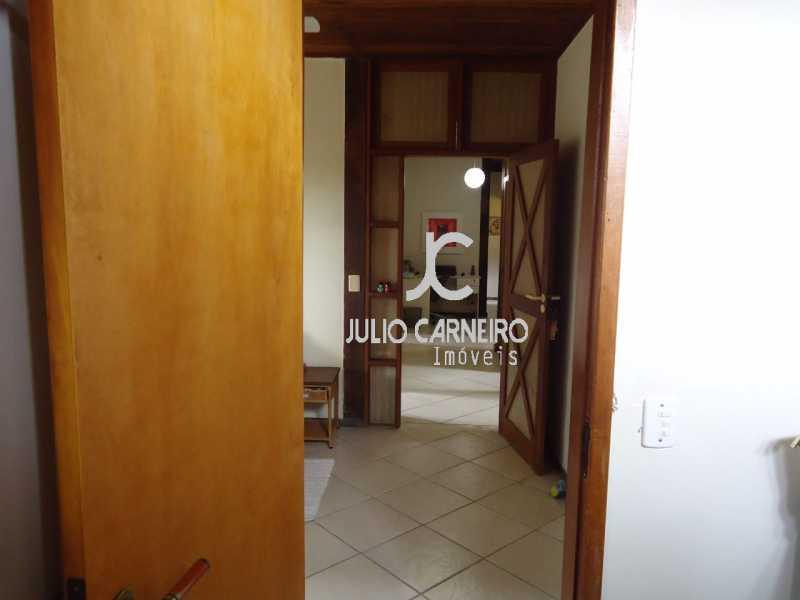 WhatsApp Image 2019-03-15 at 4 - Casa em Condomínio Parque das Garças, Rio de Janeiro, Zona Oeste ,Guaratiba, RJ À Venda, 7 Quartos, 430m² - JCCN70002 - 14
