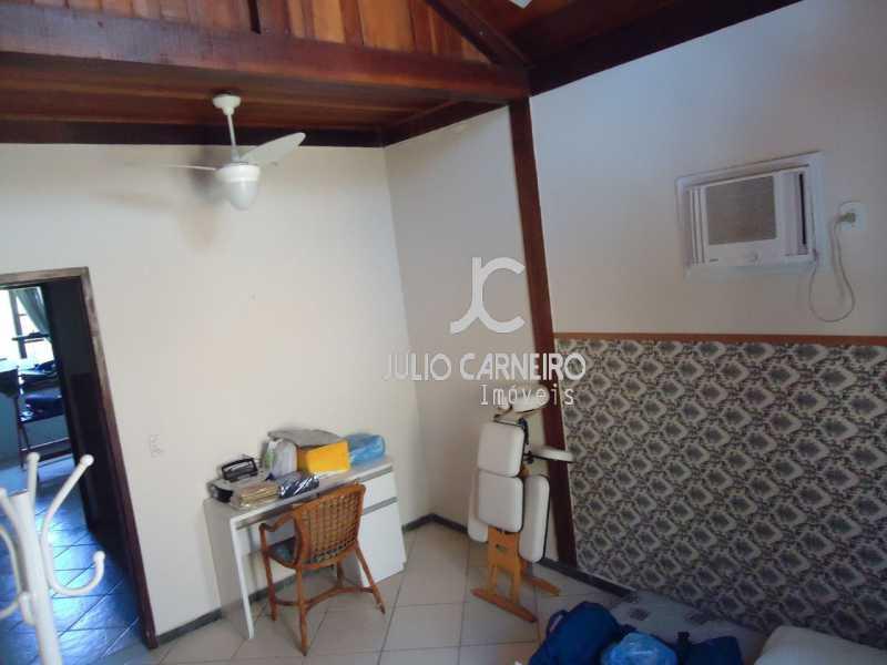 WhatsApp Image 2019-03-15 at 4 - Casa em Condomínio Parque das Garças, Rio de Janeiro, Zona Oeste ,Guaratiba, RJ À Venda, 7 Quartos, 430m² - JCCN70002 - 15