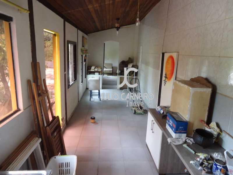 WhatsApp Image 2019-03-15 at 4 - Casa em Condomínio Parque das Garças, Rio de Janeiro, Zona Oeste ,Guaratiba, RJ À Venda, 7 Quartos, 430m² - JCCN70002 - 17