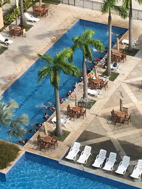 1 - WhatsApp Image 2019-03-27  - Apartamento Condomínio Estrelas Full, Rio de Janeiro, Zona Oeste ,Barra da Tijuca, RJ À Venda, 2 Quartos, 67m² - JCAP20139 - 26