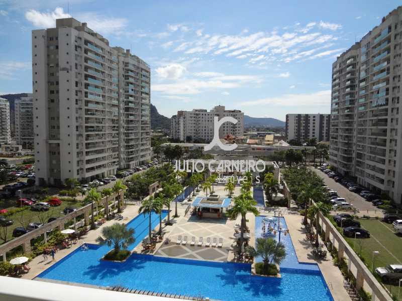 2 - WhatsApp Image 2019-03-27  - Apartamento Condomínio Estrelas Full, Rio de Janeiro, Zona Oeste ,Barra da Tijuca, RJ À Venda, 2 Quartos, 67m² - JCAP20139 - 25