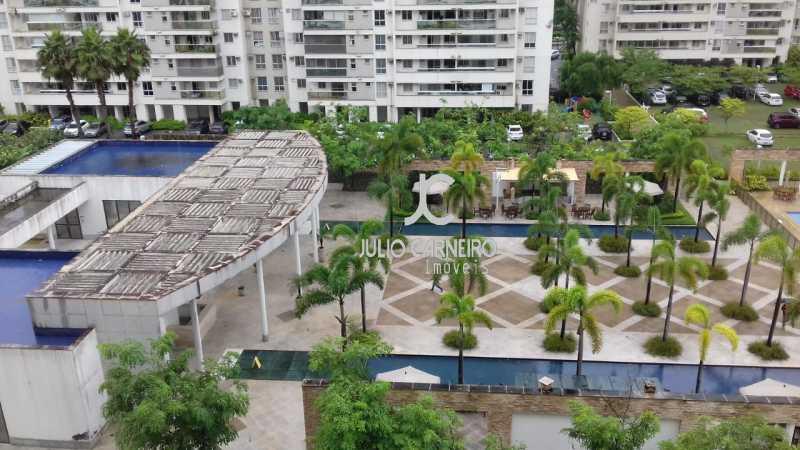 4 - WhatsApp Image 2019-03-27  - Apartamento Condomínio Estrelas Full, Rio de Janeiro, Zona Oeste ,Barra da Tijuca, RJ À Venda, 2 Quartos, 67m² - JCAP20139 - 28