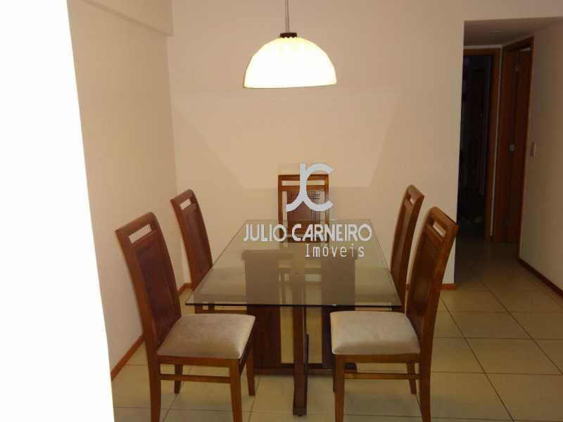 7 - WhatsApp Image 2019-03-27  - Apartamento Condomínio Estrelas Full, Rio de Janeiro, Zona Oeste ,Barra da Tijuca, RJ À Venda, 2 Quartos, 67m² - JCAP20139 - 6