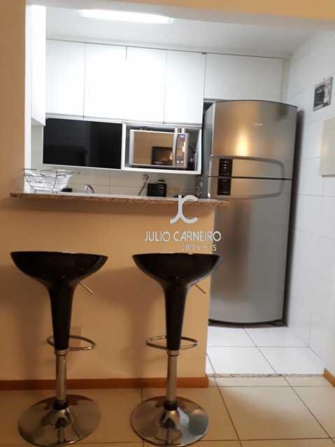 8 - WhatsApp Image 2019-03-27  - Apartamento À Venda - Jacarepaguá - Rio de Janeiro - RJ - JCAP20139 - 5