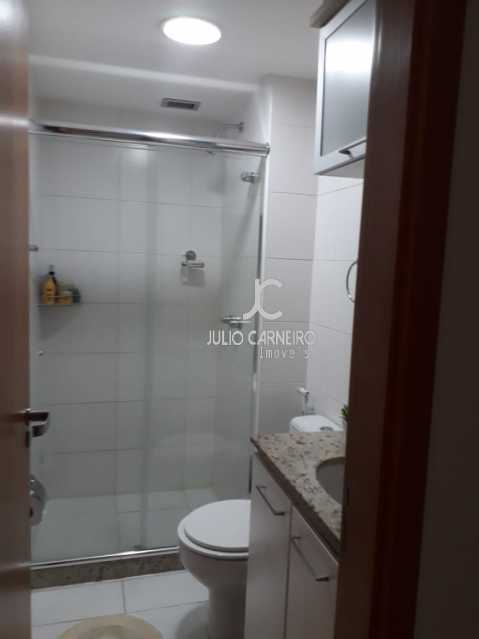10 - WhatsApp Image 2019-03-27 - Apartamento À Venda - Jacarepaguá - Rio de Janeiro - RJ - JCAP20139 - 7