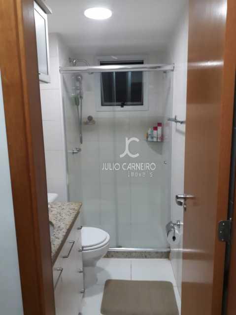 11 - WhatsApp Image 2019-03-27 - Apartamento Condomínio Estrelas Full, Rio de Janeiro, Zona Oeste ,Barra da Tijuca, RJ À Venda, 2 Quartos, 67m² - JCAP20139 - 8