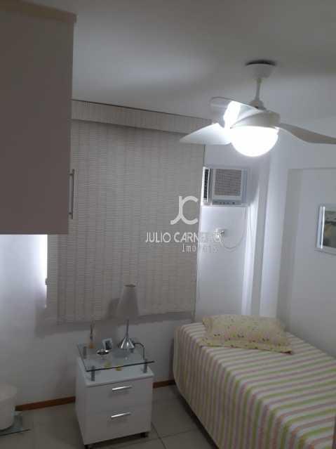 12 - WhatsApp Image 2019-03-27 - Apartamento À Venda - Jacarepaguá - Rio de Janeiro - RJ - JCAP20139 - 13